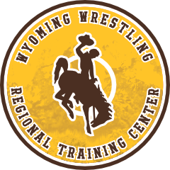 Wyoming Wrestling Regional Training Center